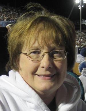 Susan L. Kaseler
