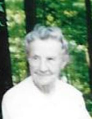 Margret L. Stafford