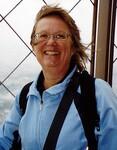 Shirley  Ruth Stoklossa