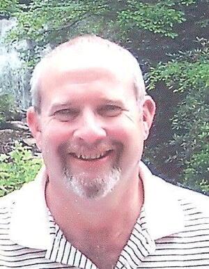 Kevin Dale Grindstaff