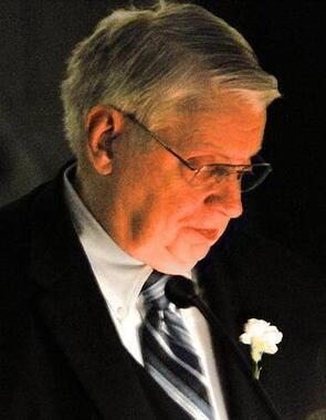 Dr. Robert