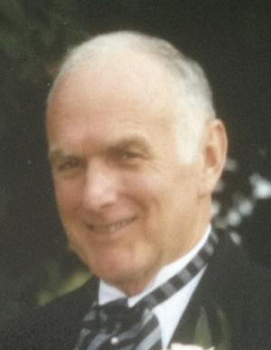 Penrose T. Hockenbrock