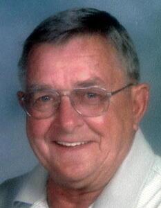Paul L. Personett