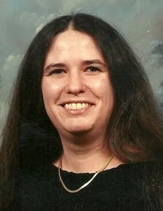 Ethel A. Spears