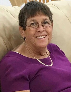 Linda Butler Goolsby