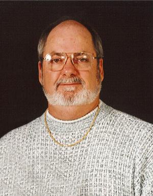 Stephen Paul Schuyler