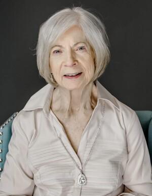 Beverly Dean WIggins