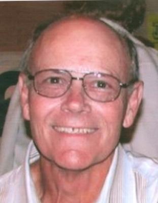 Thomas R. Stewart