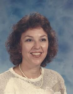Brenda Latrese Hamm