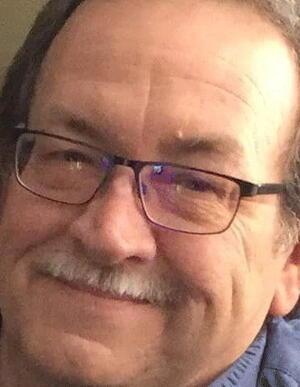 Robert Alan David Wagner