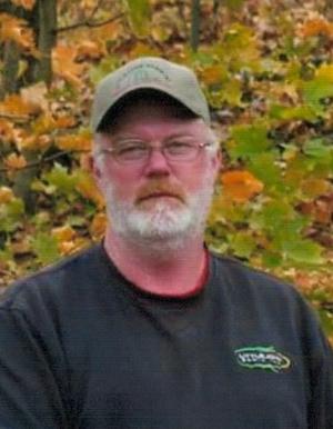 Brian Eugene Craig