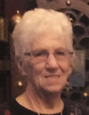 Evelyn J. Pepley