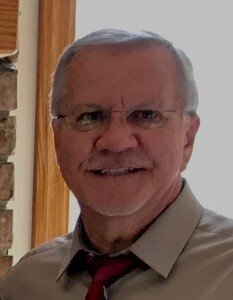 Gregory Sichak, Sr.