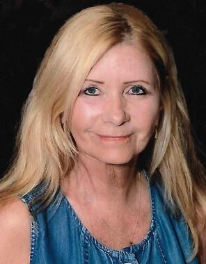 Dixie Rae Donohue