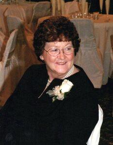 Anne Arvin