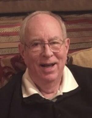 Jerry McClun