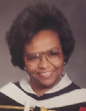 Mrs. Ethel  Kidd