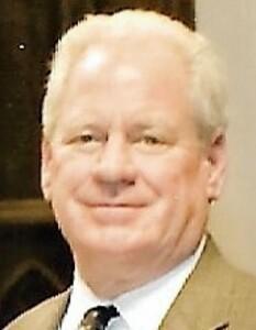 Michael Jack Mike Sutherland