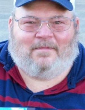 Phillip Brian Fisher