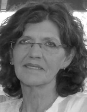 Pansy Rosemary Tomlin