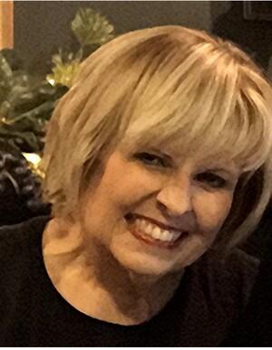 Donna Bandy
