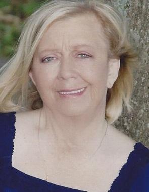 Debbie  Claycamp
