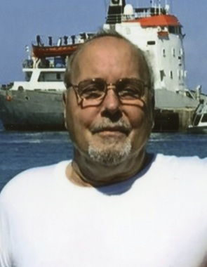 Robert McMillen Graham