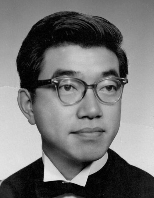 Shigeru  Amano