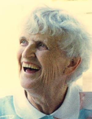 Ann Zeller