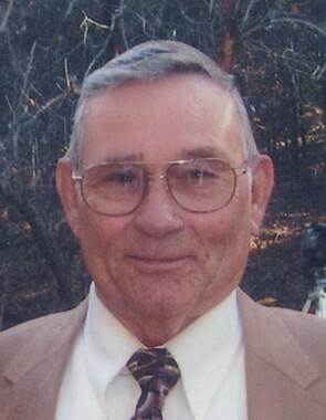 Bobby  Matheson