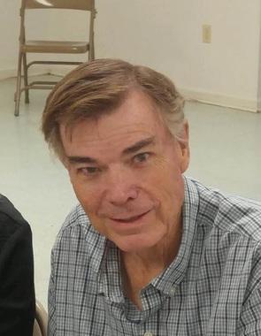 Hoyt Cecil Hammock
