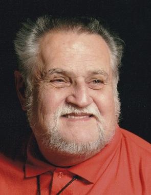 William C. Ross