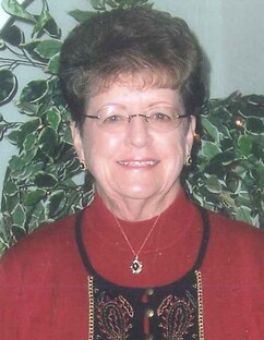 Obituaries | Enid News and Eagle
