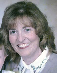 Sandra Kay Ring
