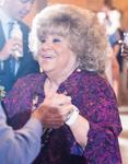 Elaine Marie Cox