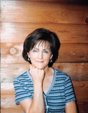Bobbie Charlotte Howell