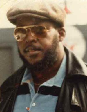 Willie L. Walker Jr.