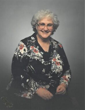 Wilda Antoinette
