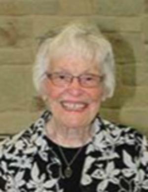 Velma Weaver