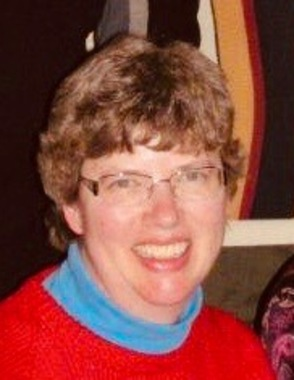 Barbara Jeanne Norton Remling
