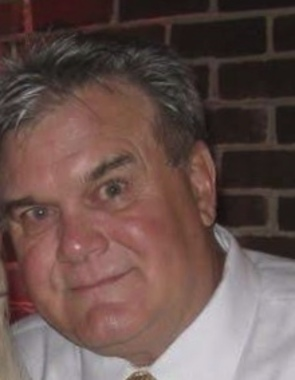 Joseph M Incorvia Sr.