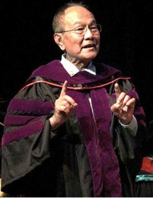 Dr. Rolando V. del Carmen