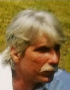 Michael Ernest Pennington Sr.