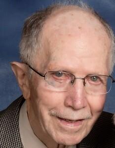 Gerhard J. Reimer