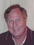 Darrell H. Wierenga