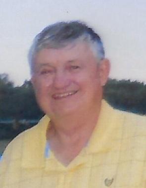 John R. Bennington