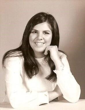 Kathy M. Eichele
