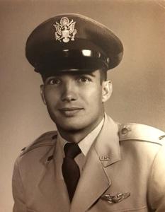 Douglas Clark Hale
