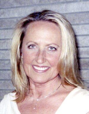 Catherine E. Chambers