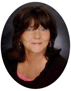 Donna Rose Leggett Morton